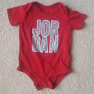 01e48f272e3309 Jordan One Pieces for Kids